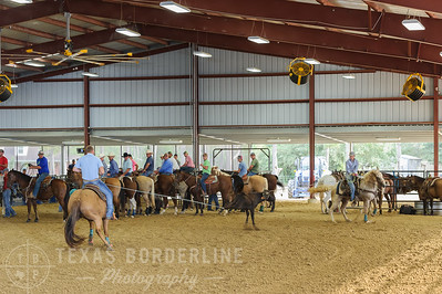 October 01, 2016-T2 Arena 11 Roping and Champion Round-TBP_1959-