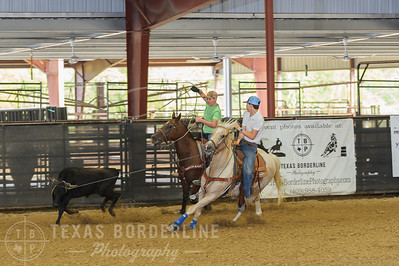 October 01, 2016-T2 Arena 11 Roping and Champion Round-TBP_1946-