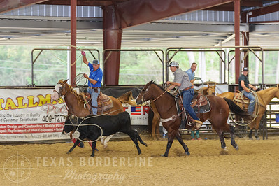 October 01, 2016-T2 Arena 11 Roping and Champion Round-TBP_1932-