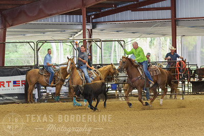 October 01, 2016-T2 Arena 11 Roping and Champion Round-TBP_1926-