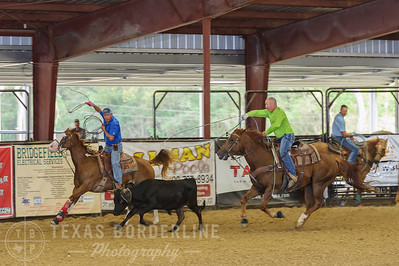 October 01, 2016-T2 Arena 11 Roping and Champion Round-TBP_1940-