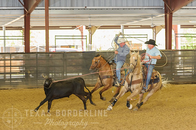 October 01, 2016-T2 Arena 11 Roping and Champion Round-TBP_1973-