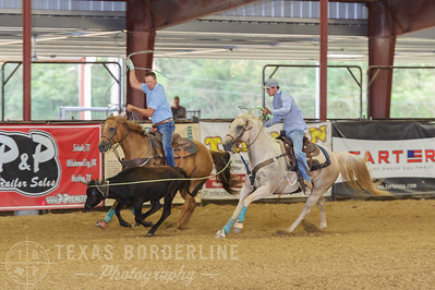 October 01, 2016-T2 Arena 11 Roping and Champion Round-TBP_1952-