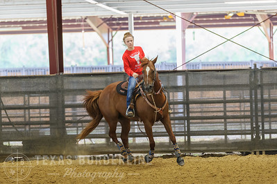 October 02, 2016-T2 Arena 'Rope For Kids' Barrel Racing-TBP_2207-
