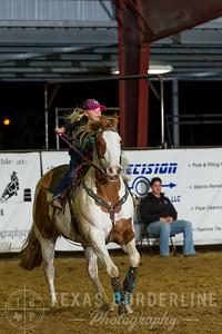 January 14, 2016-T2 Arena 'TxLaBRA'-TBP_3758-