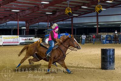 January 14, 2016-T2 Arena 'TxLaBRA'-TBP_4128-