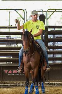 May 05, 2016-TxLaBRA-Barrel Racing-TBP_6742-