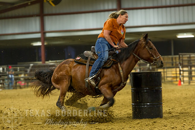 May 05, 2016-TxLaBRA-Barrel Racing-TBP_7223-