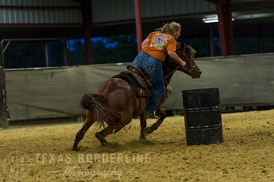 May 05, 2016-TxLaBRA-Barrel Racing-TBP_7226-