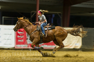 May 05, 2016-TxLaBRA-Barrel Racing-TBP_7229-