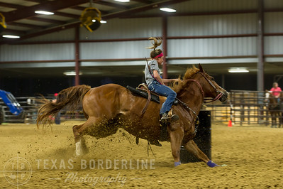 May 05, 2016-TxLaBRA-Barrel Racing-TBP_7233-