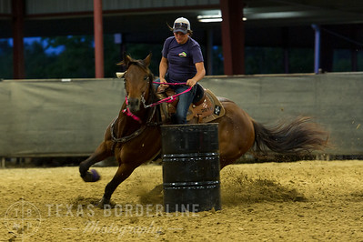 May 05, 2016-TxLaBRA-Barrel Racing-TBP_7218-