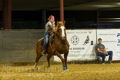 May 05, 2016-TxLaBRA-Barrel Racing-TBP_7231-