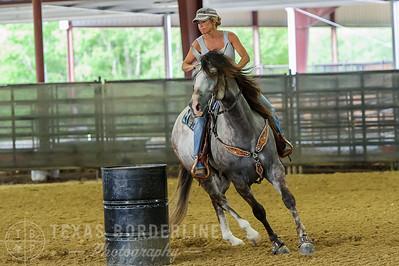 July 21, 2016-TxLaBRA  'Barrel Racing-TBP_0908-