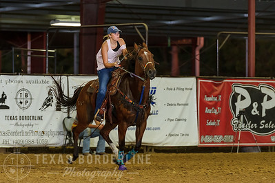 July 21, 2016-TxLaBRA  'Barrel Racing-TBP_1466-