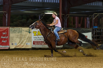 July 21, 2016-TxLaBRA  'Barrel Racing-TBP_1454-