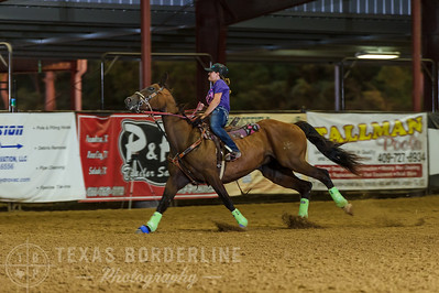 July 21, 2016-TxLaBRA  'Barrel Racing-TBP_1433-