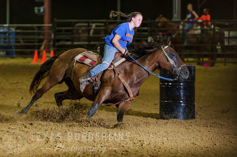July 21, 2016-TxLaBRA  'Barrel Racing-TBP_2008-