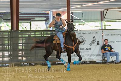 July 30, 2016-TxLaBRA at T2 Arena-TBP_3292-