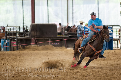 May 15, 2016-T2 Arena 'Team Roping'-TBP_4515-