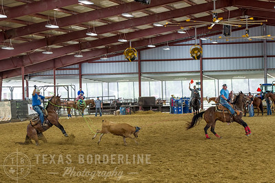 May 15, 2016-T2 Arena 'Team Roping'-TBP_0197-