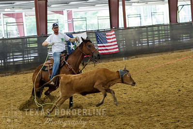 May 15, 2016-T2 Arena 'Team Roping'-TBP_0206-