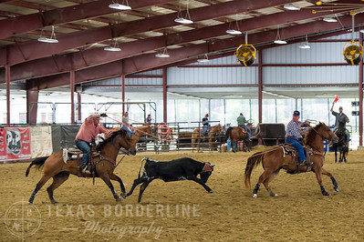 May 15, 2016-T2 Arena 'Team Roping'-TBP_0218-