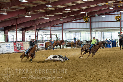 May 15, 2016-T2 Arena 'Team Roping'-TBP_0210-