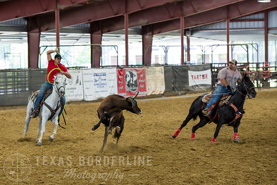 May 15, 2016-T2 Arena 'Team Roping'-TBP_0271-