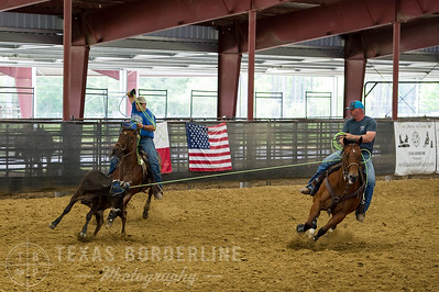 May 15, 2016-T2 Arena 'Team Roping'-TBP_0179-