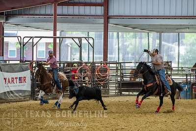 May 15, 2016-T2 Arena 'Team Roping'-TBP_0245-
