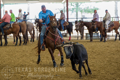 May 15, 2016-T2 Arena 'Team Roping'-TBP_0227-