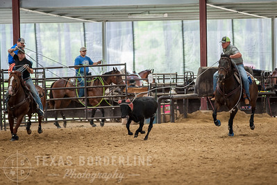 May 15, 2016-T2 Arena 'Team Roping'-TBP_4506-