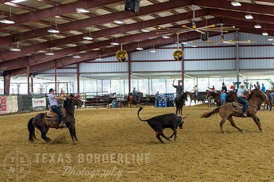 May 15, 2016-T2 Arena 'Team Roping'-TBP_0279-