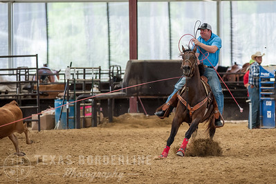 May 15, 2016-T2 Arena 'Team Roping'-TBP_4512-