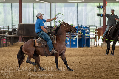 May 15, 2016-T2 Arena 'Team Roping'-TBP_4517-