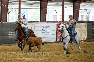 May 15, 2016-T2 Arena 'Team Roping'-TBP_0203-