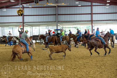 May 15, 2016-T2 Arena 'Team Roping'-TBP_0252-