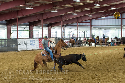 May 15, 2016-T2 Arena 'Team Roping'-TBP_0230-