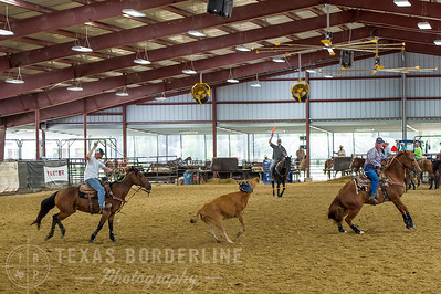 May 15, 2016-T2 Arena 'Team Roping'-TBP_0255-