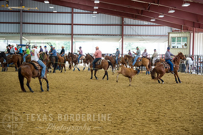 May 15, 2016-T2 Arena 'Team Roping'-TBP_0260-