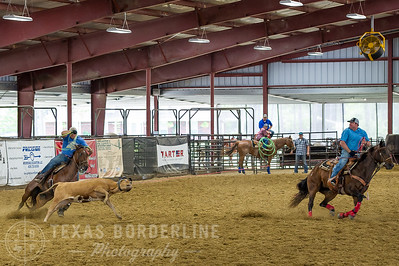 May 15, 2016-T2 Arena 'Team Roping'-TBP_0196-