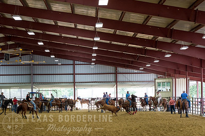 May 15, 2016-T2 Arena 'Team Roping'-TBP_0189-