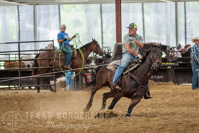 May 15, 2016-T2 Arena 'Team Roping'-TBP_4508-
