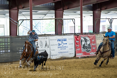 May 15, 2016-T2 Arena 'Team Roping'-TBP_0241-