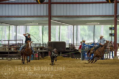 May 15, 2016-T2 Arena 'Team Roping'-TBP_0845-