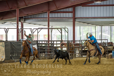 May 15, 2016-T2 Arena 'Team Roping'-TBP_0821-