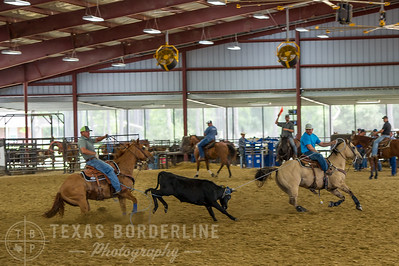 May 15, 2016-T2 Arena 'Team Roping'-TBP_0825-