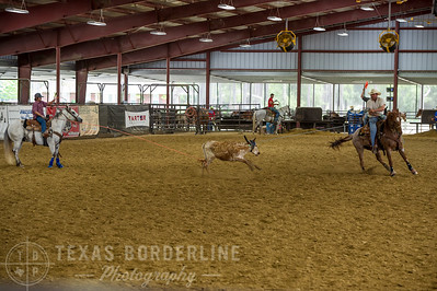 May 15, 2016-T2 Arena 'Team Roping'-TBP_0802-