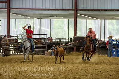May 15, 2016-T2 Arena 'Team Roping'-TBP_0808-
